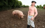 Irish Farmers Calendar 2013